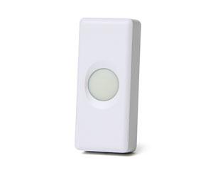 2gig Dbell1 345 Wireless Door Bell