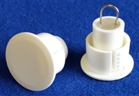 Cool Quick Switch Qs 916Pw 3 4 Pre Wire Plug Reusable And Self Locking Wiring Database Xlexigelartorg