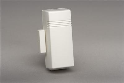 Alula Resolution Re101 Door Window Sensor Interlogix Ge